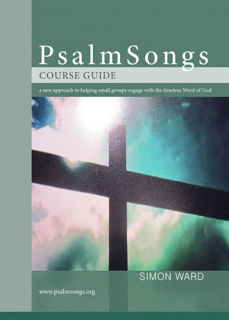 Psalm-Songs