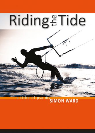 Riding-The-Tide